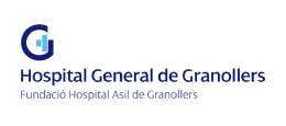 hospital-granollers