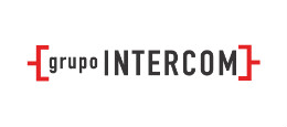 grupo-intercom