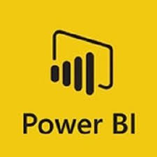 Introducció a Power BI