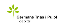 germans-trias