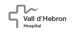 vall-dhebron