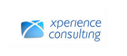 xperience-consulting
