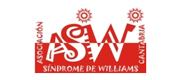 asociacion-sindrome-williams